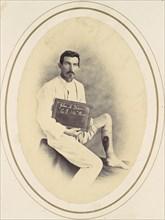John A. Dixon, 1865.