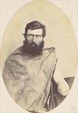 Herman Rice, 1865.