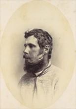 Andrew Wagoner, 1865.