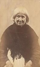 Catherine Holborn, 1876.