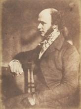 Dr. Inglis, Halifax, 1843-47.