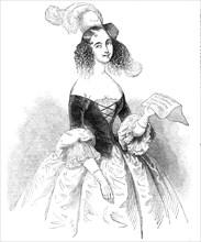 Madam Anna Thillon