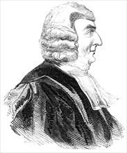 Lord Denman