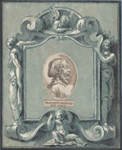 Frontispiece