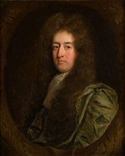 Sir Charles Holte