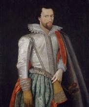 Sir Thomas Holte