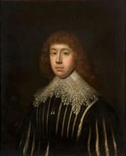 William Brereton
