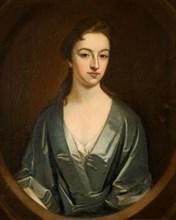 Barbara Lister