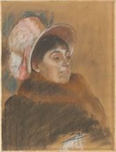 Madame Dietz-Monnin