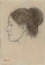 Hortense Valpinçon