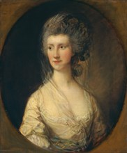 Mrs. John Taylor