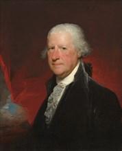 Edward Shippen