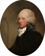 Dr. William Hartigan