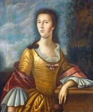 Mary Bethel Boude