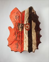 Shield for the Field or Tournament