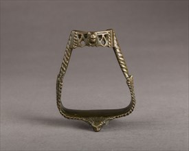 Stirrup for a Child