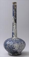 Tall-Necked Bottle