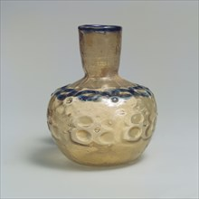 Short-necked bottle