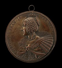 Christine of France, 1606-1663, Duchess of Savoy 1619, Regent 1637-1648, 1637.