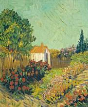 Landscape, 1925/1928.