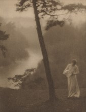 Morning, c.1905.