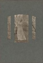 Spring, 1899.