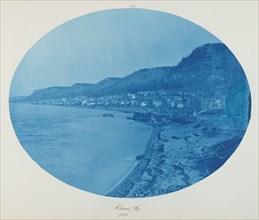 Alma, Wis., 1889.