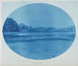 Dakota, Minn., 1891.
