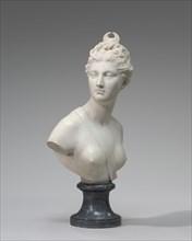 Diana, 1778.
