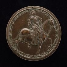 Constantine the Great, Roman Emperor 307-337 [obverse], 1402/1413.