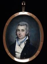 Robert Oliphant, 1799.