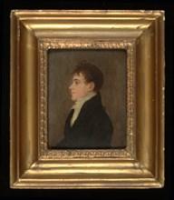 John Stone, ca. 1811-1842.