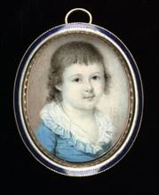 William Shippen, 1794.