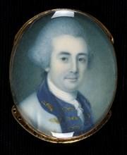 General John Cadwalader, ca. 1788.