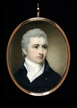 Mr. Lawrence of Boston, 1803.