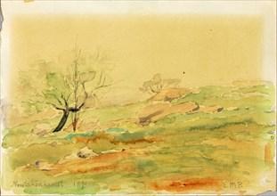 Neutakonkanut, 1891.