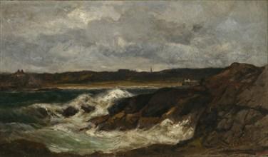 Newport, 1877-1882.