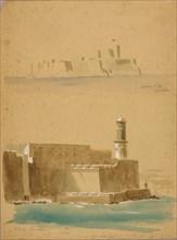 Marseilles, n.d.