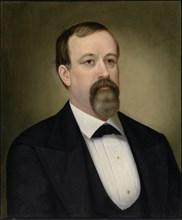 Gen. Benjamin Helm Bristow, 1874.