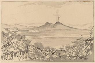 Napoli, 1884/1885.