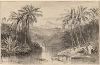 Avisavella, Ceylon, 1884/1885.