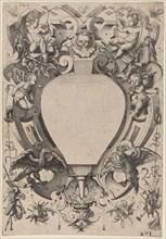 Air, 1568.