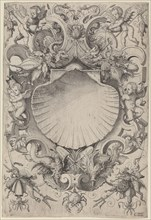 Water, 1568.