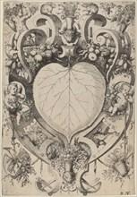 Earth, 1568.