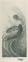 Temptation, 1887.