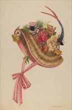 Bonnet, 1935/1942.