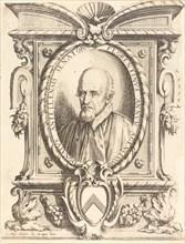 Donato Dell' Antella, 1619.