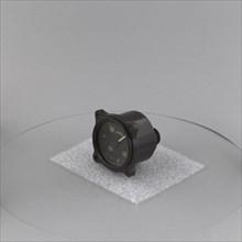 Indicator, Oil Pressure, German, FL 20506. Creator: Unknown.