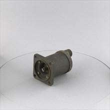 Generator, Tachometer, German. Creator: Unknown.