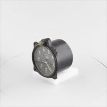 G-Meter / Accelerometer, Navy, Mark 1, Kollsman. Creator: Kollsman Instrument Company.